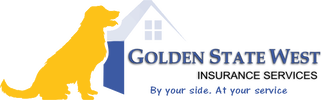 Golden State West Insurance Services